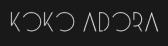 Koko Adora